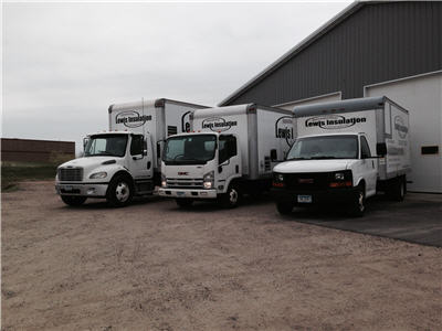 insulation-company-trucks-3