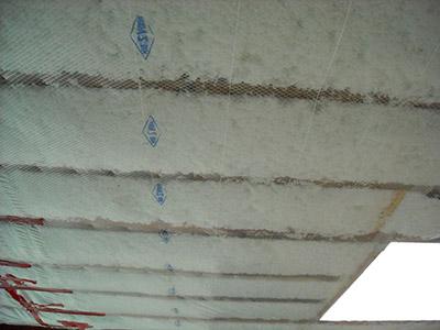 Fiberglass Insulation MN