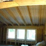 Residential Insulation Minnesota