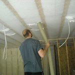 Commercial Insulation Contractor St Paul
