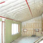 Home Insulation For Family
