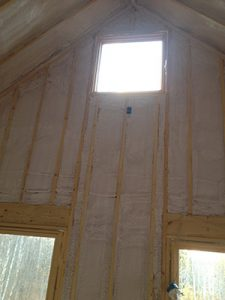 Residential Insulation Minnesota