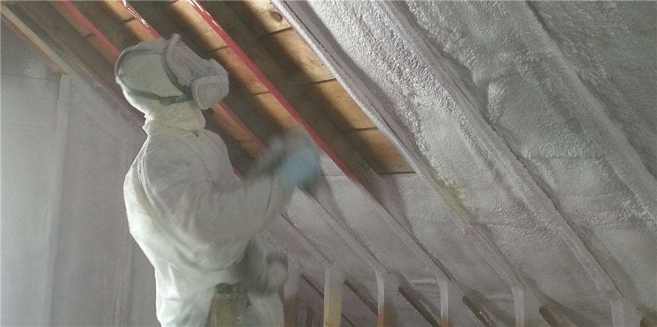 Lewis Insulation's Blog | Fiberglass, Cellulose & Spray Foam